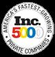 inc 5000 image